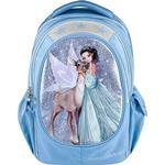 Rygsæk Top Model Fantasy School Bag - Ice Princess