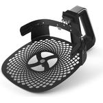 Philips HD9953/00 Pizza Kit for Airfryer XXL