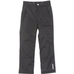 Cold Thermo Pant Women - Black