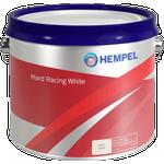 Hempel Hard Racing TecCel (White) 2.5L