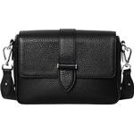 Håndtasker Decadent Nicky Crossbody Bag - Black