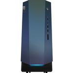 Lenovo IdeaCentre G5 90N900EPMW