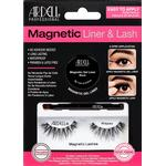 Ardell Ardell Magnetic Liner & Lash Kit Wispies
