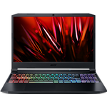 Acer Nitro 5 AN515-45-R6EF (NH.QBCED.00G)