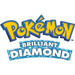 Pokémon Brilliant: Diamond