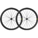 Mavic Cosmic SL 45 Disc Wheel Set