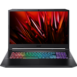 Acer Nitro 5 AN517-41-R69J (NH.QBGED.003)