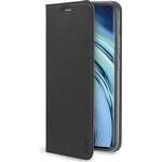 SBS Book Wallet Lite Case for Xiaomi Mi 11