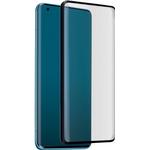 SBS 4D Full Glass Screen Protector for Xiaomi Mi 11/Mi 11 Pro