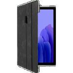 "Gecko Easy-click Case for Samsung Galaxy Tab A7 10.4"""