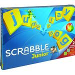 Hasbro Scrabble Junior