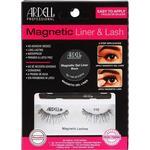 Ardell Magnetic Liner & Lash Kit #110 Black