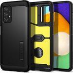 Spigen Tough Armor Case for Galaxy A52/Galaxy A52 5G