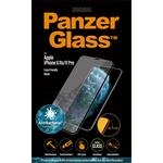 PanzerGlass Case Friendly Screen Protector for iPhone X/XS/11 Pro