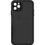 Polarpro LiteChaser Pro Case for iPhone 11 Pro Max