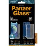 PanzerGlass 360⁰ Protection for iPhone 12 mini