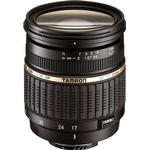 Tamron SP AF 17-50mm F2.8 XR Di II LD Aspherical (IF) for Canon EF