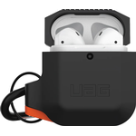 UAG Silicone Case for AirPods Gen 1/2