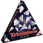 Goliath Triominos Deluxe