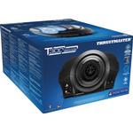 Thrustmaster T300 Racing Wheel Servo Base (PC/PS3/PS4) - Black