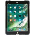 "Targus SafePort Rugged Case for iPad 9.7""/ iPad Pro 9.7""/iPad Air 2"