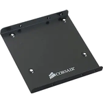 Corsair 2.5 to 3.5 brackets for SSDs (CSSD-BRKT1)