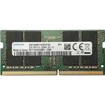 Samsung DDR4 3200MHz 32GB (M471A4G43AB1-CWE)