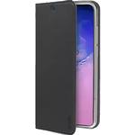 SBS Book Wallet Lite Case for Galaxy A72