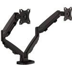 Fellowes Dual Monitor Arm Eppa