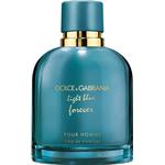 Dolce & Gabbana Light Blue Forever Pour Homme EdP 100ml