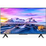 Xiaomi Mi TV P1 43