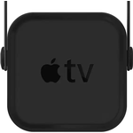 Elago Multi Mount for Apple TV