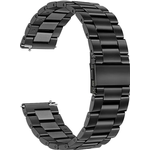 CaseOnline Stainless Steel Armband for OnePlus Watch 46mm