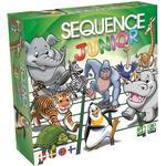 Sequence Junior