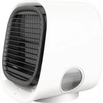 Slowmoose Mini Air Cooler