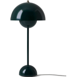 &Tradition Flowerpot VP3 Bordlampe
