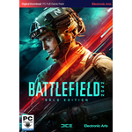 Battlefield 2042 (Battlefield 6) - Gold Edition