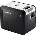 Dometic CFX325 25L