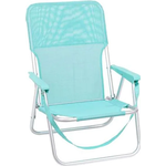 Juinsa Aquamarine Chair
