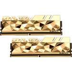 G.Skill Trident Z Royal Elite RGB Gold DDR4 3600MHz 2x16GB (F4-3600C14D-32GTEGA)