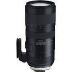 Tamron SP 70-200mm F2.8 Di VC USD G2 for Nikon