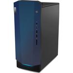 Lenovo IdeaCentre Gaming 5 90Q10063MW