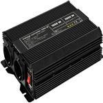 Goobay Voltage Converter 1000W