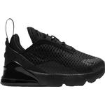 Nike Air Max 270 TD - Black/Black