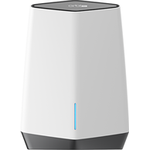 Netgear Orbi Pro Tri-Band WiFi Router SXR80