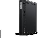 Lenovo ThinkCentre M60e 11LU0002UK