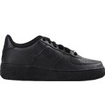 Nike Air Force 1 LE GS - Black