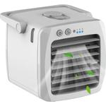 Mini Air Conditioning