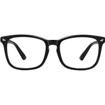INF Anti Blue Light Glasses