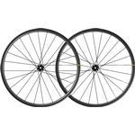Mavic Allroad Pro Carbon SL Disc Wheel Set